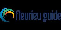 Fleurieu Guide