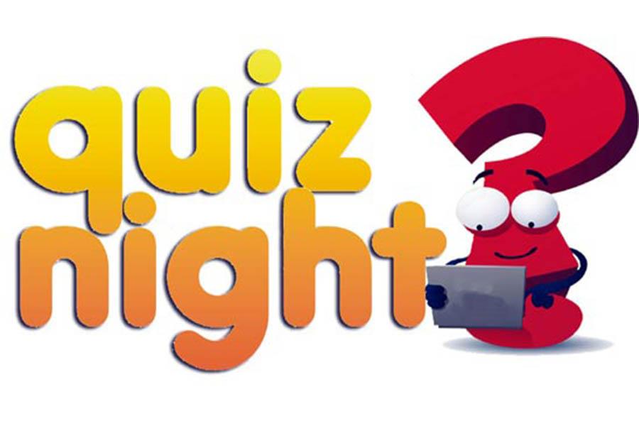Quiz Night In August - Club Fleurieu